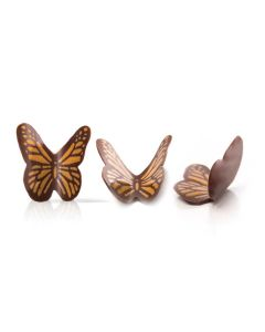 Europa Decor,butterfly Select