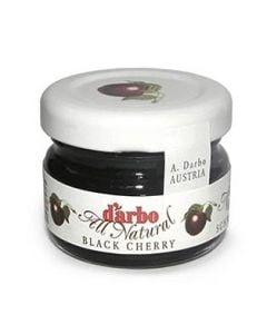 Darbo Jam,black Cherry
