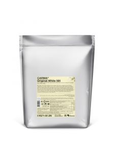 Carma Coating,white