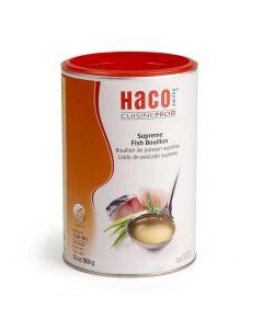 Haco Swiss Bouillon,fish Granltd