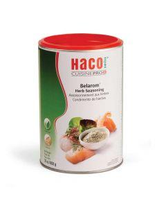 Haco Swiss Seasoning,herb Spr
