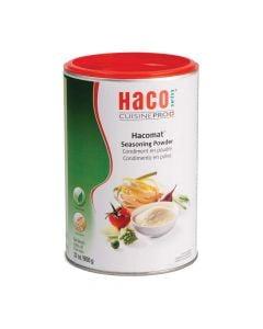 Haco Swiss Seasoning,hacomat Spr
