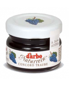 Darbo Jam,grape