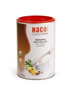 Haco Swiss Sauce,bechamel