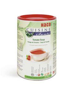 Haco Swiss Soup,cs Tomato Mix