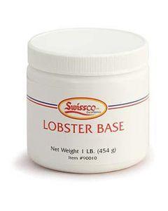 Swissco Excellence Base,lobster