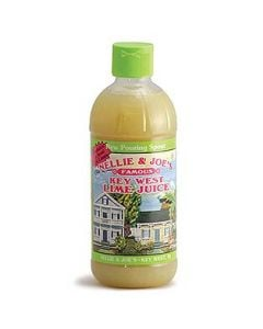 Nellie And Joe's Juice,key Lime Nell