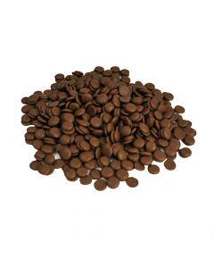 Europa Chocolate,mlk 34%pa