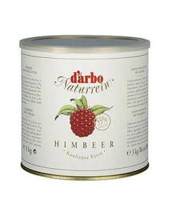 Darbo Jam,raspberry