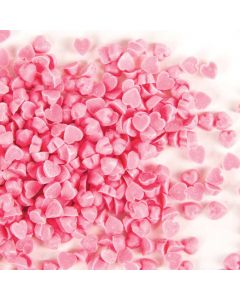 Europa Decor,hearts Sprinkle