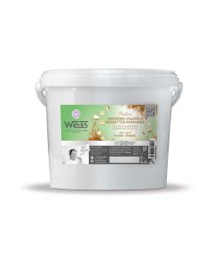 Chocolate Weiss Powder,praline