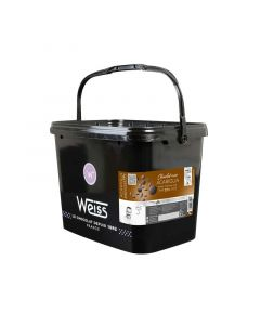 Chocolate Weiss Chocolate,acarigua 70%