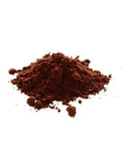 Carma Cocoa,powder 22-24%