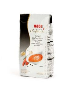 Haco Swiss Soup,lobster/seafood Mix
