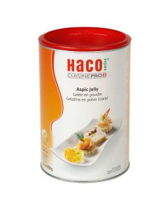 Haco Swiss Jelly,aspic Granltd