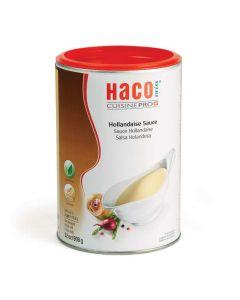 Haco Swiss Sauce,hollandaise Granltd