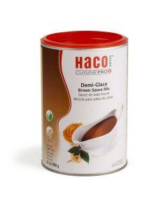 Haco Swiss Sauce,demi Glace Spr