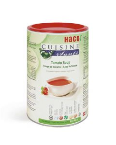 Haco Swiss Soup,cs Tomato Mix