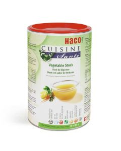 Haco Swiss Base,cs Vegetable