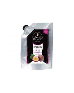 Leonce Blanc Puree, Passionfruit