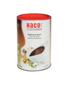 Haco Swiss Sauce,mushroom