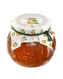 Darbo Jam,apricot