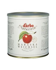 Darbo Jam,sourcherry