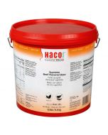 Haco Swiss Base,beef Base Paste